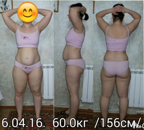 Кремлевская диета отзывы Что говорят те, кто похудел на