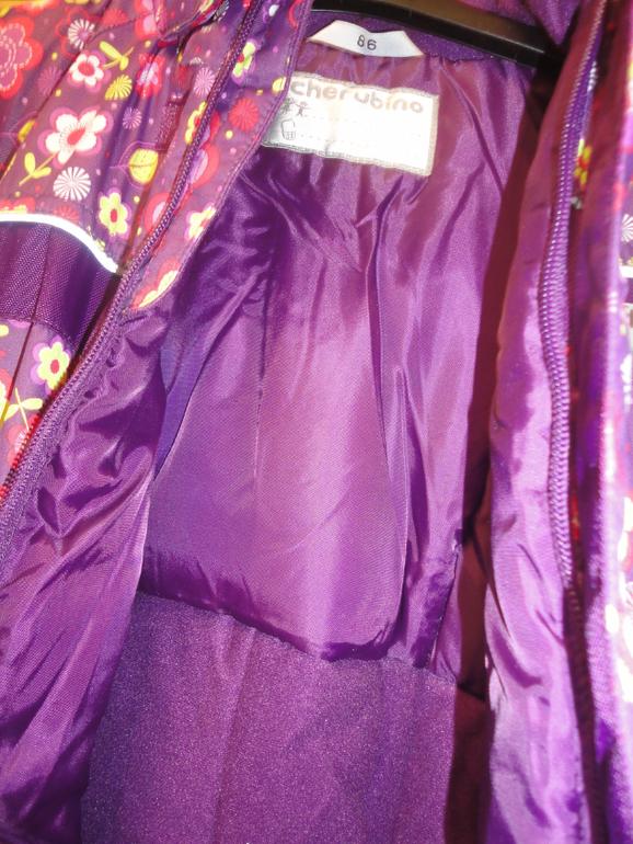 выдвижная штанга для одежды в шкаф икеа