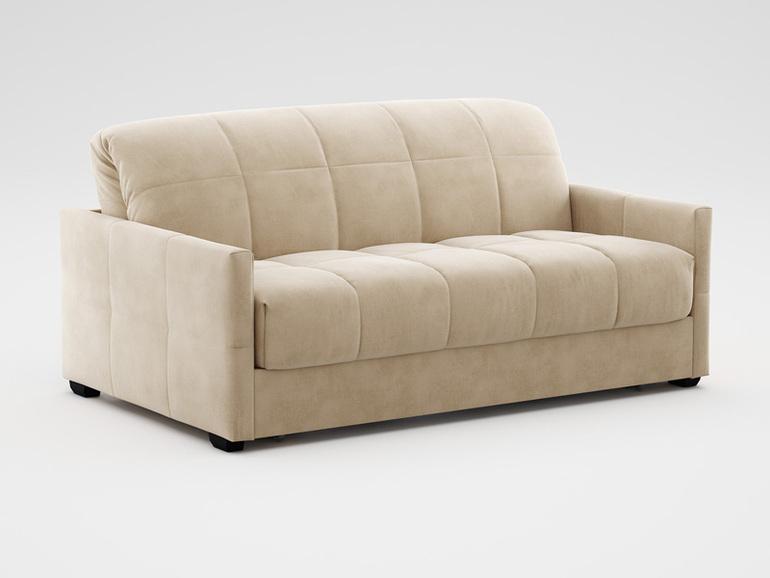 посоветуйте диван для ежедневного сна купить диван с