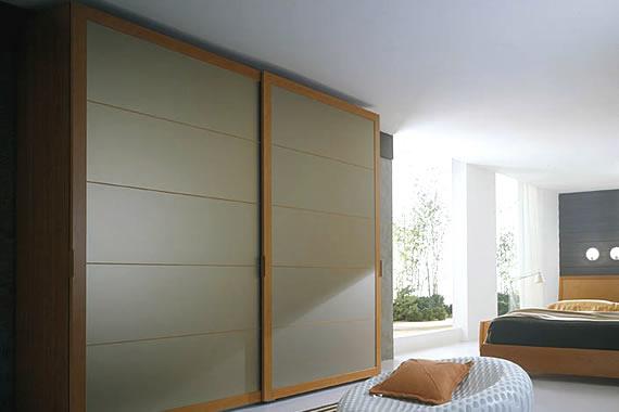 Квартира в стиле лофт 50 лучших фото идей  Особенности