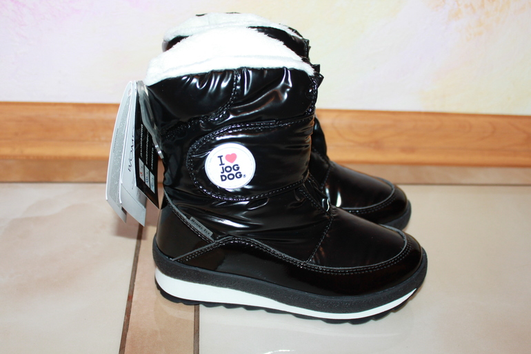 2e9bae8abd30 MARUCCI+JOG DOG мембранная обувь от 20 до 27 размера! - стр. 20 ...