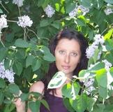 Ирина KUOMA, CROCS, VIKING, GEOX. Самовывоз Мытищи. Доставка по всей РФ