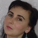 Ольга Нелида