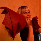 Shapka-s-mehovym-pomponom - запись пользователя Алена Sweet Мама (id840460) в сообществе Выбор товаров в категории Детская одежда