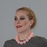 Сергеева Светлана Александровна
