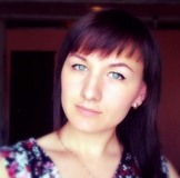 sobolenka2010