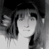 ekaterina_lugova