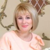 Ирина Гайдей