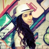 ♥ Zamira ♥