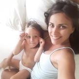 Elena_anatolyevna