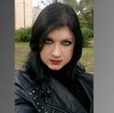 nadia_