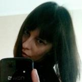 Селезнева Светлана Викторовна