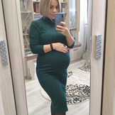 Алёна Юрьевна