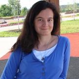 Саша Topatynka