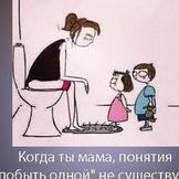 47ccbe43138 plate-na-novyi-god-dlya-devochki-6-let - запись пользователя Ольга ...