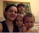 Elena_Precrasnay