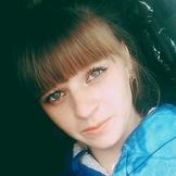 Elena922012