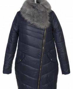 05-0570 Куртка зимняя Scandinavia (Синтепон 300) Плащевка Те