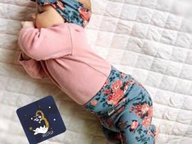 Карточки для фото малыша