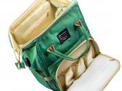 Рюкзак Oususunbaby для мамы