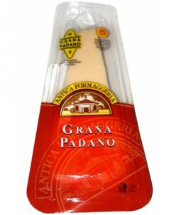 СЫР Grana Padano Cheese - Antica Formaggeria