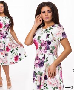 Платье - 27976