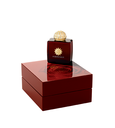 духи AMOUAGE Woman LIRYC limited edition 100мл