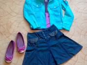 Одежда -весна-лето☀️☀️☀️