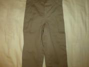 брюки Fisher Price на 18-24мес., новые