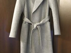 Пальто Trendy Angel