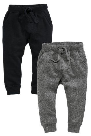 Набор из 2х спортивных штанов
