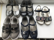 Туфли на 33 размер