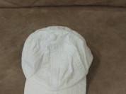 Бейсболка Ralph Lauren (оригинал)