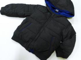 Куртка деми 92