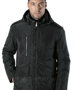 Куртка мужская SPARCO Артикул: SPC 14003