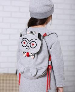 """Рюкзак для девочки """"Кэтти"""""""