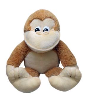 обезьяна Абу 65 см.