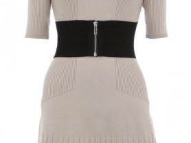 Платье Karen Millen размер 4 на 44-46