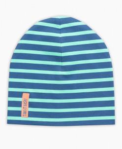 BFQ4115/1 шапка для мальчиков Pelican