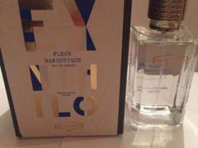 EX NIHILO FLEUR NARCOTIQUE 100 ML