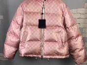 Куртка Louis Vuitton р.М