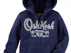 Худи OshKosh (США)