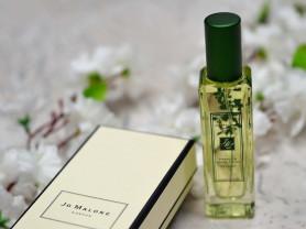 Jo Malone Sorrel & Lemon Thyme 30 ml