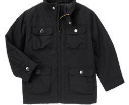 Курточка Gymboree (США)