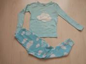 Пижама Crazy8
