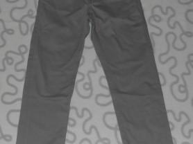 Брюки H&M, 122-128 см