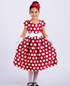 Платье 125