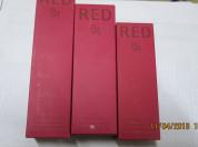Pola BA RED косметическая серия Япония люкс