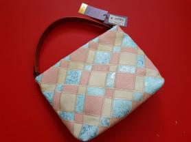 Новая сумка из натуральной кожи Италия