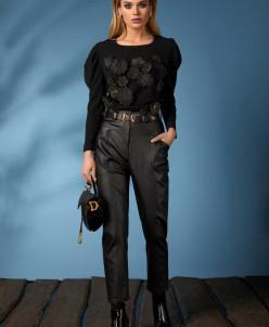 брюки NiV NiV fashion Артикул: 606